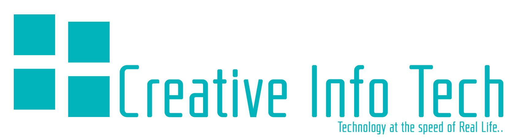 Creative Info Tech