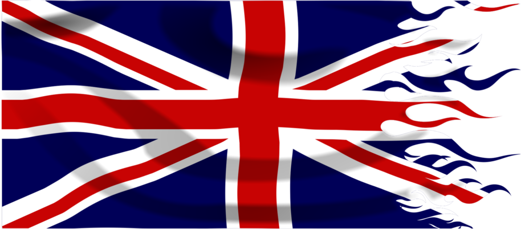 Top Best Immigration and Experienced Solicitors in West Bromwich